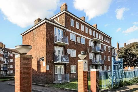 4 bedroom maisonette for sale - Cliffe House, Greenwich