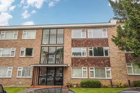 2 bedroom apartment for sale - Langwood Court, Birmingham