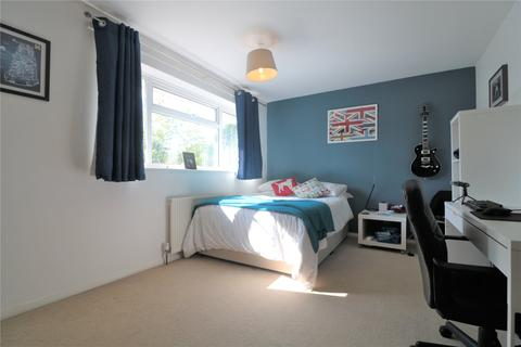 1 bedroom terraced house to rent - Weycrofts, Bracknell, Berkshire, RG42