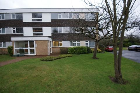 2 bedroom apartment to rent - Albany Gardens, Hampton Lane, SOLIHULL, West Midlands, B91