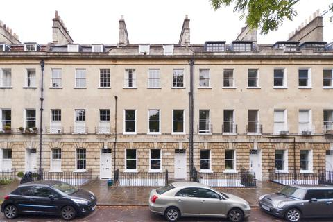 1 bedroom apartment for sale - Green Park, Bath