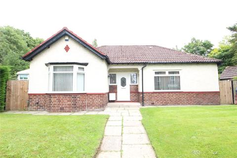 2 bedroom bungalow for sale - Archway Road, Liverpool, Merseyside, L36
