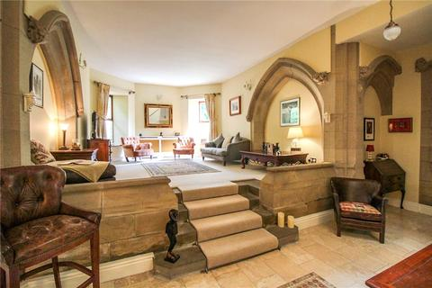 4 bedroom character property for sale - St Josephs Court, Woodlands Drive, Rawdon
