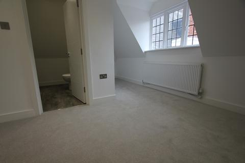 1 bedroom apartment to rent - Knifesmithgate, Chesterfield, S40