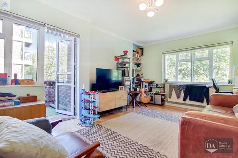 2 bedroom apartment for sale - Shepherds Hill, Highgate N6