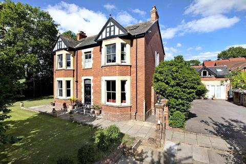 6 bedroom detached house for sale - Pinhoe, Exeter