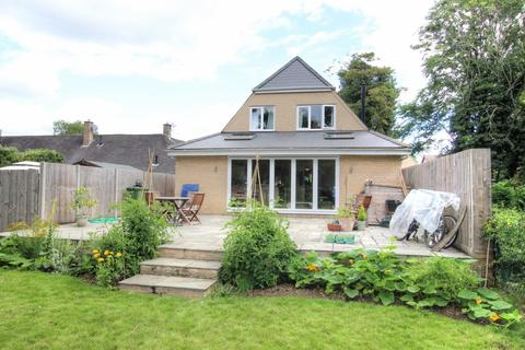 4 bedroom detached house for sale - Cambridge Road, Oakington