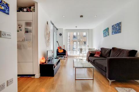 1 bedroom apartment for sale - Hudson House, Bow, E3