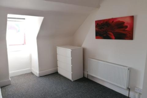 1 bedroom in a house share to rent - Potter Street, Worksop