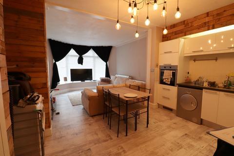 1 bedroom ground floor flat for sale - South Back Lane, Bridlington