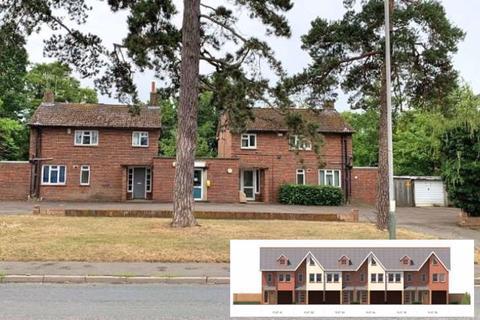 3 bedroom detached house for sale - Maidstone Road, Tonbridge, TN12 6EB