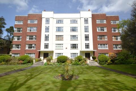1 bedroom apartment for sale - 16 Manor Road, Bournemouth