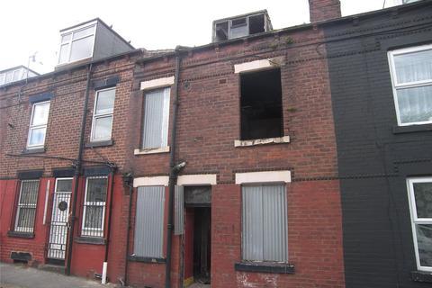 2 bedroom terraced house for sale - Glensdale Terrace, Leeds, West Yorkshire
