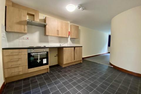 2 bedroom apartment to rent - Fane Road, Marston, Oxford