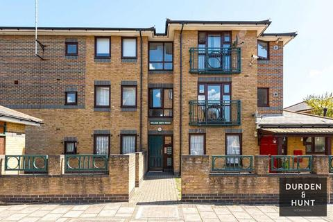 1 bedroom apartment for sale - William Smith House, Ireton Street, E3