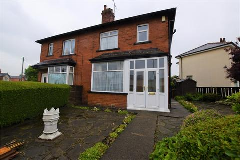 3 bedroom semi-detached house to rent - Durban Crescent, Leeds, West Yorkshire