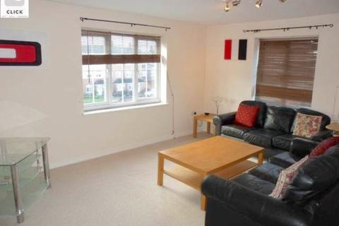 1 bedroom apartment to rent - Kings Heath,Birmingham,West Midlands