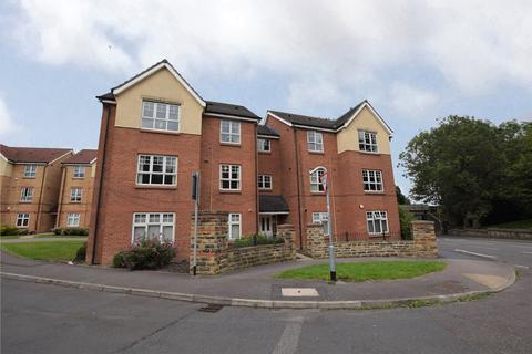 2 bedroom apartment for sale - Tavistock Park, Leeds