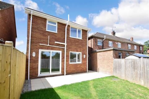 3 bedroom detached house for sale - Wigmore Lane, Eythorne, Dover, Kent
