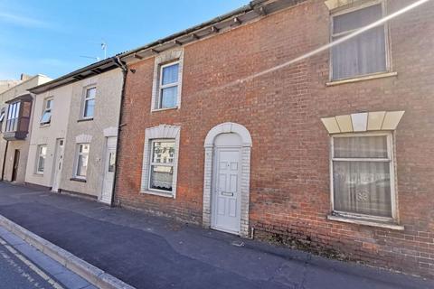 2 bedroom terraced house to rent - St John Street, Bridgwater
