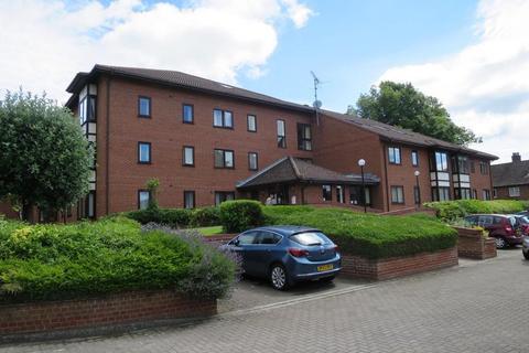 2 bedroom retirement property for sale - 29 Princess Court, Malton, YO17 7HL