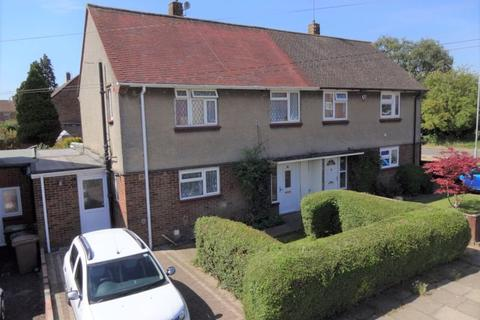 4 bedroom semi-detached house for sale - The Grove