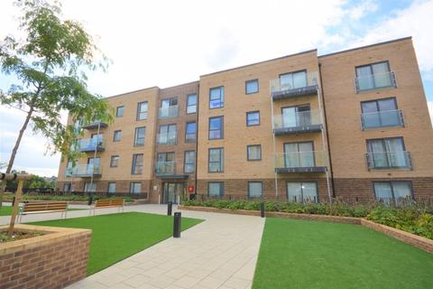 1 bedroom apartment for sale - Stirling Drive.