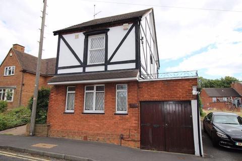 2 bedroom detached house for sale - St. Lukes Street, Cradley Heath