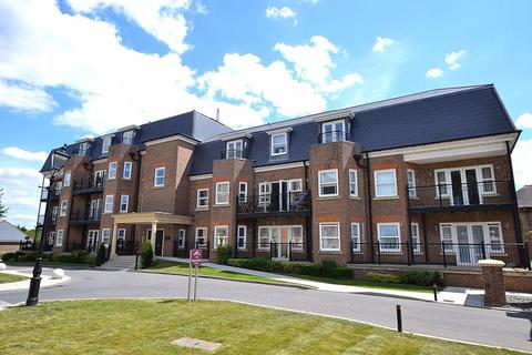 2 bedroom apartment for sale - Marian Gardens, Bromley