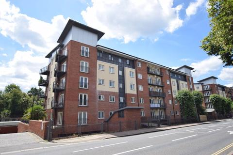 2 bedroom apartment for sale - New North Road, City Centre