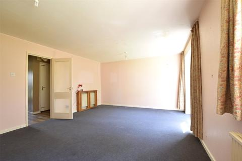 3 bedroom end of terrace house for sale - Mattock Way, Abingdon, Oxfordshire, OX14