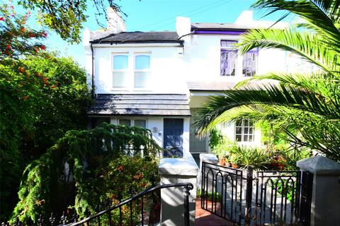 2 bedroom semi-detached house for sale - Plynlimmon Road, HASTINGS, East Sussex, TN34
