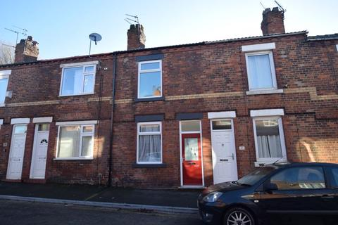 2 bedroom terraced house to rent - Sydney Street, Runcorn