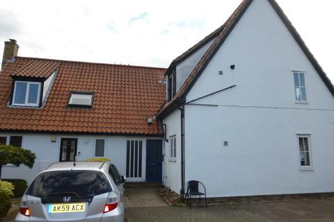 1 bedroom flat to rent - Brook Close, Histon, Cambridge