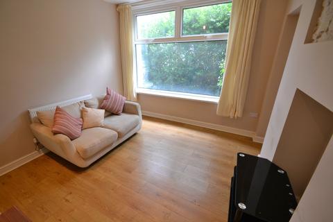 1 bedroom flat to rent - Rickard Street , Treforest , Pontypridd