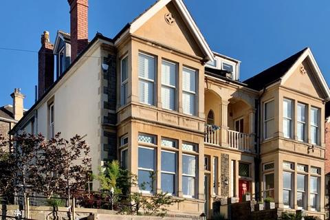 5 bedroom semi-detached house for sale - Trelawney Road, Cotham