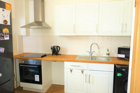 1 bedroom flat for sale - Midsummer Avenue, Hounslow, TW4 5AY