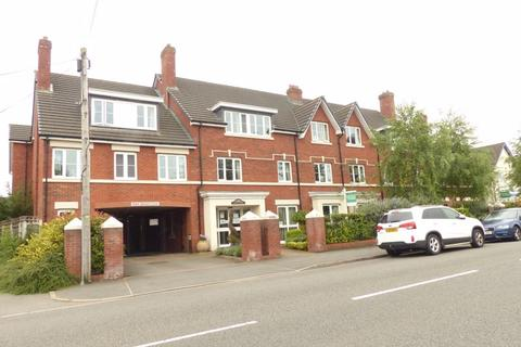1 bedroom retirement property for sale - Jockey Road, Sutton Coldfield