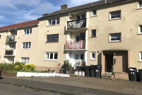 3 bedroom flat for sale - Freeland Place, Kirkintilloch, G66 1ND
