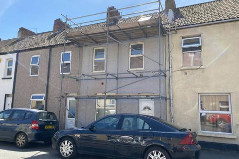 1 bedroom house share to rent - Meadow Street, Avonmouth, Bristol