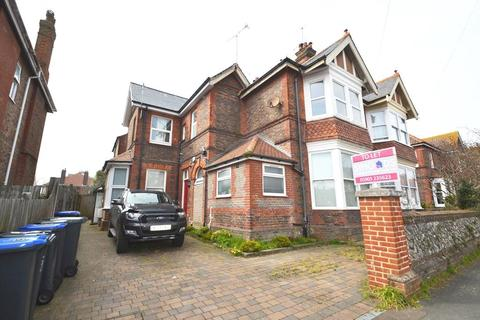 2 bedroom flat to rent - Salisbury Road, Worthing, West Sussex, BN11 1RB