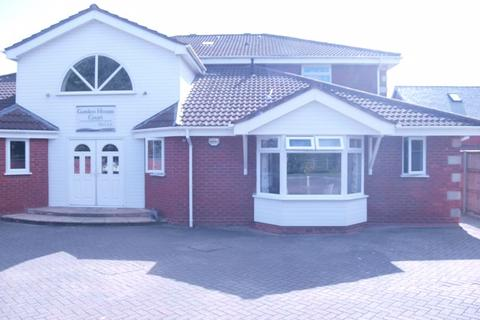 1 bedroom apartment for sale - Garden House Court, Leftwich, CW9 8BD
