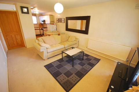 1 bedroom flat for sale - LIGHTLEY CLOSE, WEMBLEY, MIDDLESEX, HA0 4HP