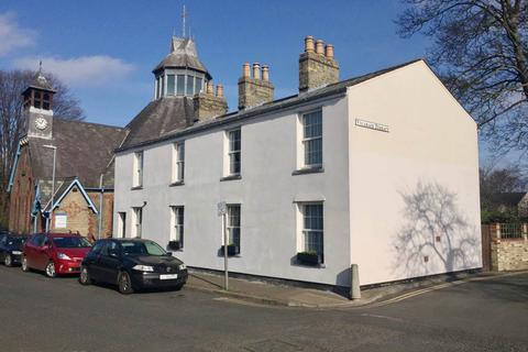 3 bedroom house to rent - St Matthews Street, Cambridge,
