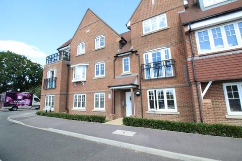 2 bedroom apartment for sale - Kilnwood Vale, Faygate