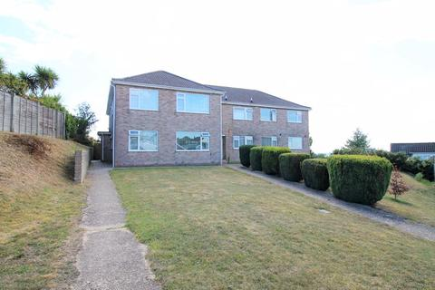2 bedroom apartment for sale - Haymoor Road, Oakdale