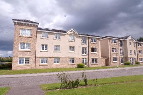 2 bedroom flat to rent - Mackie Place, Westhill, AB32