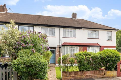 3 bedroom terraced house for sale - Rockhampton Close, West Norwood, SE27