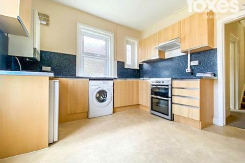 2 bedroom flat to rent - Poole Road, Branksome, Poole