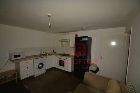 2 bedroom apartment to rent - QUEENS ROAD|HYDE PARK|AVAILABLE 1ST SEPTEMBER 2020